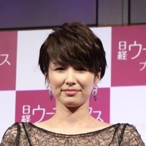 吉瀬美智子が思わず手に取る「おしゃれ生キャラメル」 プチギフトに最適そう!