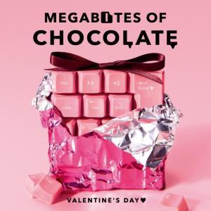 PLAZAの「中の人」が選んだ! 本当においしいチョコレートを大発表。