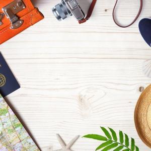 【ぜ~んぶタダ!】 日本全国、無料で行ける観光スポット20選。
