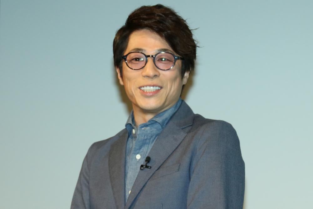 田村淳がずっと食べてたファミマのメロンパン 「受験勉強中も...」「やっぱり美味しい」