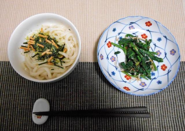 お腹すきすぎてなにも作れない... そんな時は「力尽きたときのための簡単レシピ」が最強。