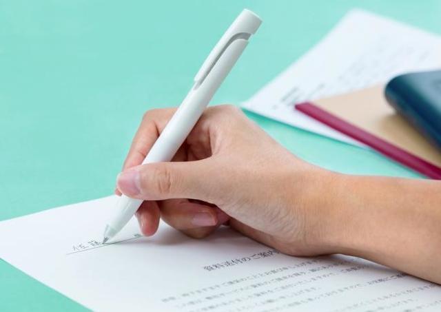 「150円でこのクオリティ...」「即購入」 ゼブラ新作ボールペンが書きやすいと話題。
