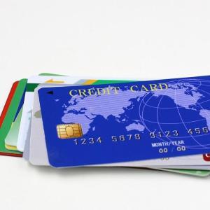 【第120回】クレジットカード不正利用の被害に遭った。その時、役に立ったのは...。