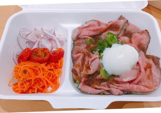 成城石井初の「フードカート風スタンド」が誕生。 できたてアジアンフード食べてきた!