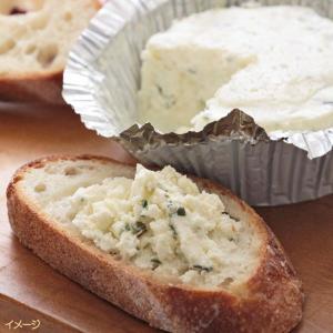 「幸せになれる」「なんて美味しいの...」 カルディおススメ「パンのおとも」3つ。
