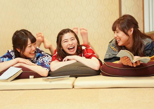 神田にスーパー銭湯登場! 女性専用エリア完備、今なら1460円→1000円!