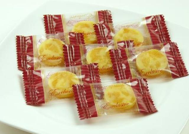永遠に食べられる美味しさ... 数の子とチーズのおつまみ「カズチー」知ってる?