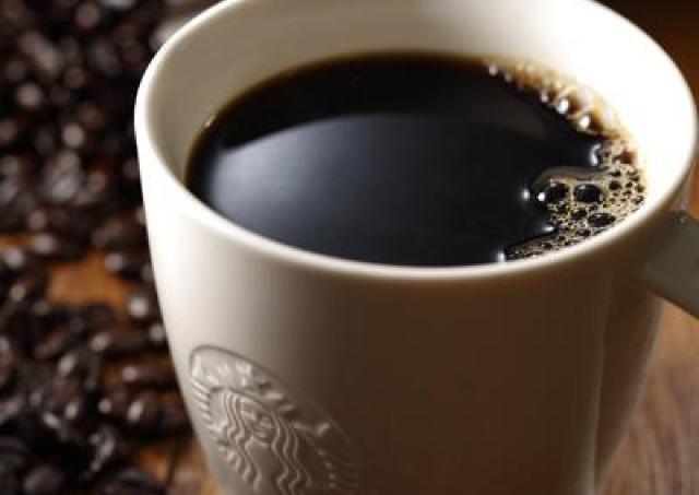 3日間限定! 全国のスタバで飲める「TOKYOロースト」のドリップコーヒー
