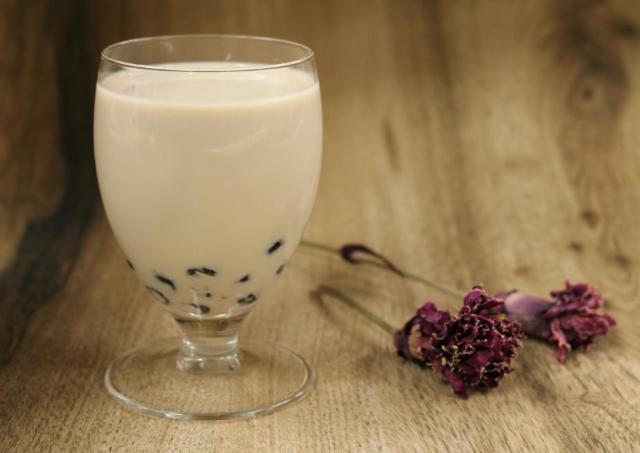 「風味も最高で作るのも楽」 めちゃウマなタピオカドリンクが作れるコーヒーを発見。
