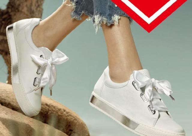 婦人靴が最大半額に! 「ハヤシゴ」が2日間のファミリーセール開催