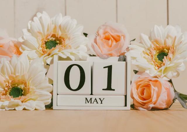 【5月マンスリー占い】かに座はコミュニケーション運上昇!