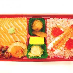 一度は食べたい...「東京駅のお弁当」売上ベスト3!