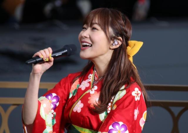 アイドル HKT48「指原莉乃」が愛したプチプラおやつ3選。