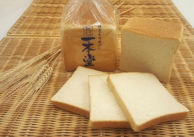 パン好き集まれ~東海地方の人気パン屋さんがmozoにやってくる!