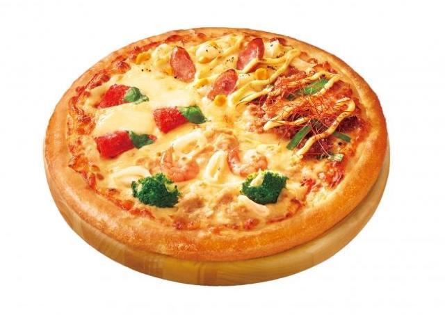 ピザハットで最大61%オフ! お得すぎる創業感謝祭やってるよ~。