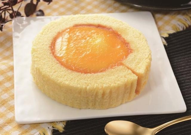 これは美味いやつ。ローソンが「PABLO」コラボのチーズスイーツ発売するよ~。