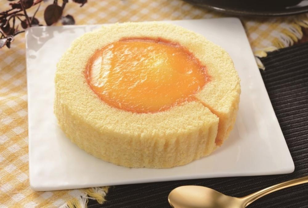 これは美味いやつ。ローソンが「PABLO」コラボのチーズスイーツ発売するよ〜。
