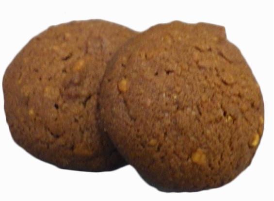 シャトレーゼさんがやってくれた。250g入りで216円のサクサククッキーは買い。