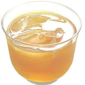 「これを知ると他のが飲めません」 ツイッターで激推しされてる麦茶パック