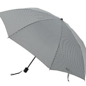 こういうの欲しかった! 無印の折りたたみ傘が画期的すぎて感動モノ。