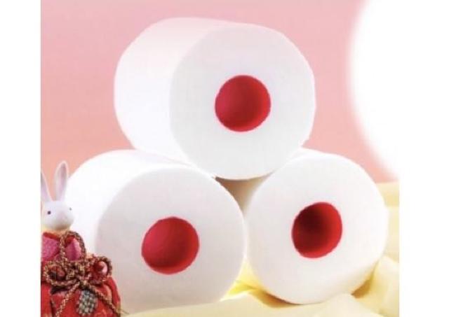 さんま、マツコ、松潤、ヒカキン...有名人が愛する「トイレットペーパー」って?