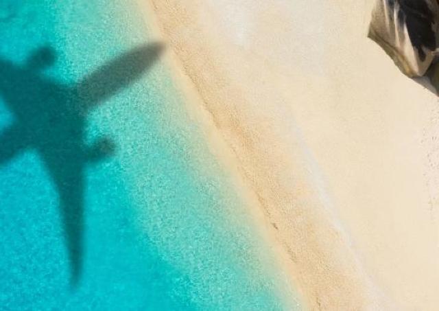 【第128回】夏休みの旅行を安くする方法