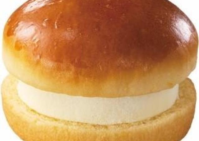 「パン好きには最高のアイス」 セブンの数量限定アイスめっちゃ美味しそう!