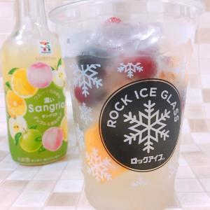 タピオカもスムージーもレベル爆上げ! 氷カップでできる「アレンジドリンク」3選