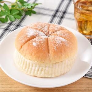 「幸せの味がする~」 ふわっとちぎれるファミマの神パンもう食べた?