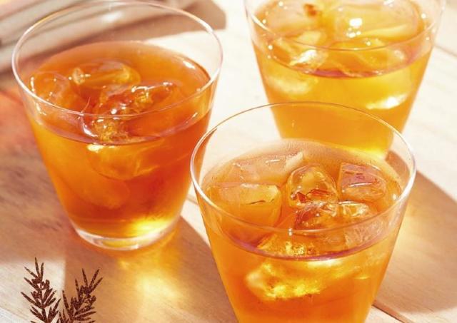 飲み比べしたい! ルピシアで10種の味が楽しめる「ルイボスセレクション」販売中~