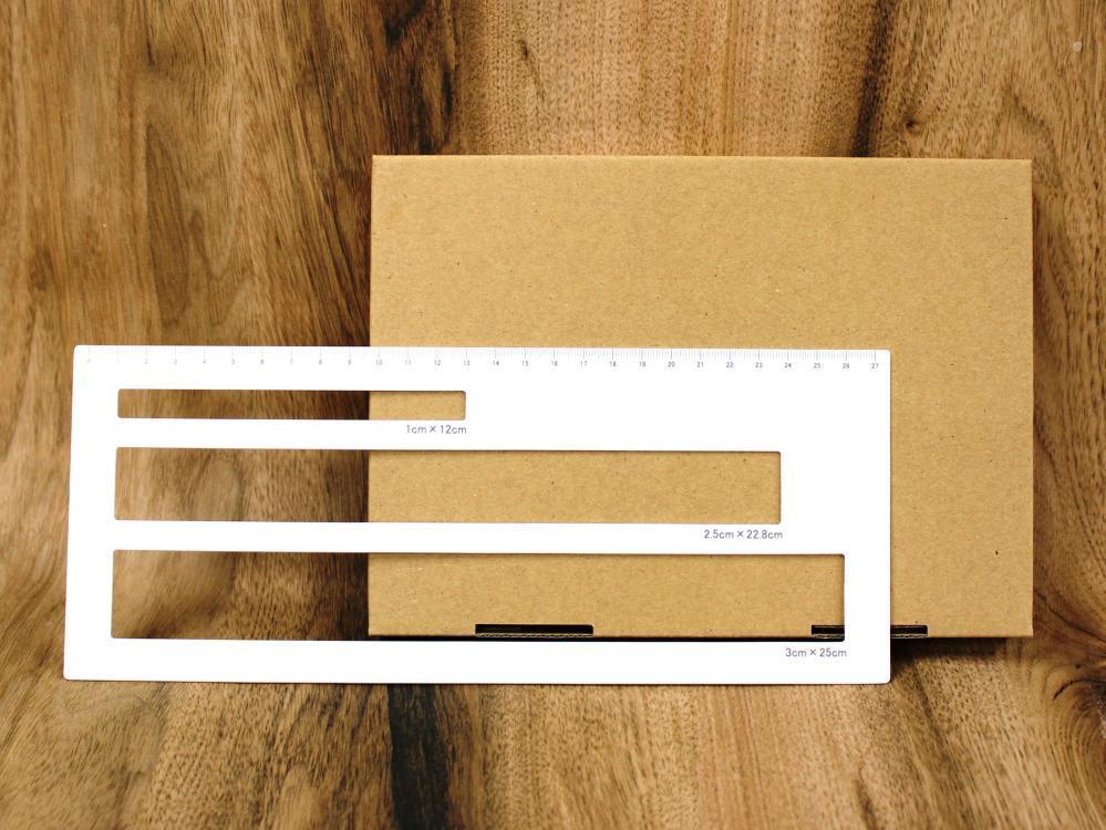 厚 さ 内 定形 定型郵便の厚さで1センチより少し厚いのですが定形外で送ったほ