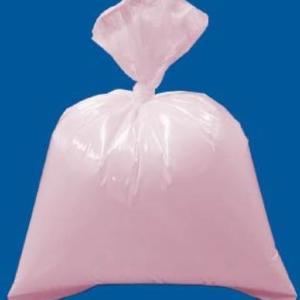めちゃくちゃ便利じゃん!  生ゴミも「1ミリも臭わない」袋がSNSで話題