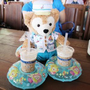 ファン歴30年がおすすめ。 東京ディズニーリゾートで食べたいフード7つ【2019夏版】