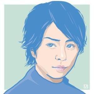 翔くんも「意外と美味い」 SixTONES・松村くんおすすめ「超シンプルごはん」レシピ