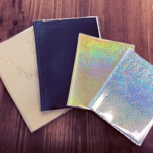 ヲタの英知を集めた3COINSの手帳、みんな使うべきじゃない...?