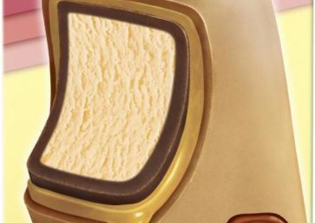 ピーナッツとキャラメルの見事な融和。 ハーゲンダッツ新作、これはご褒美だ...!