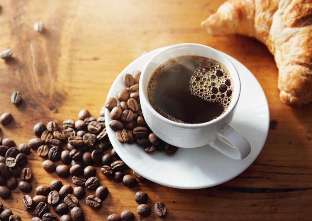 10月1日はコーヒーの日 全国のスーパーで売れてるコーヒー、トップ20!