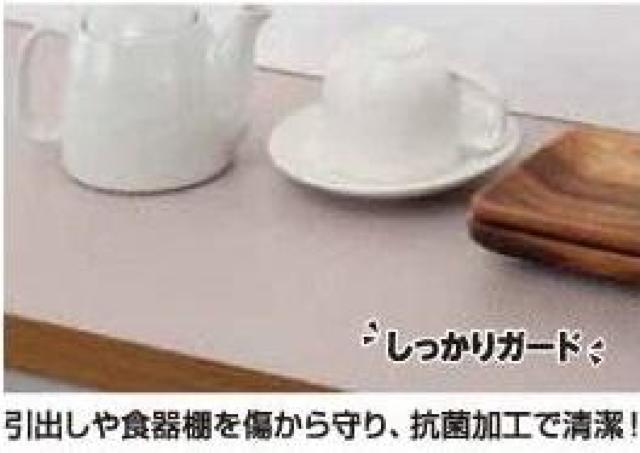 口コミで大絶賛! ニトリのキッチン用品が選ばれる6つの理由って?