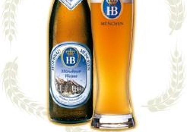 ビール×縁日! よみうりランドにドイツのソウルフードが揃うよ~。