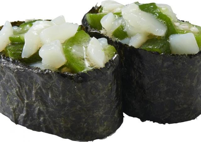 SNSでは「最強説」も! かっぱ寿司ファンに人気の「通なネタ」4選