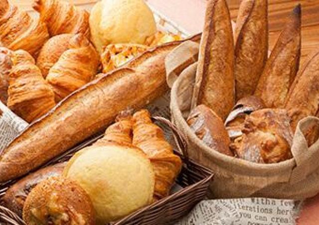 入場無料! 全国の人気パンが集まる「ベーカリー&コーヒーフェスタ」
