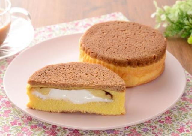 「いい意味で期待を裏切られた」 甘党さん感激のローソンパンの美味しさ「神」では?