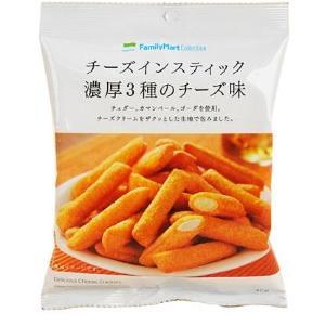 ファミマ「100円おやつ」が中毒性高め! 「とまらない美味さ」「めっちゃ濃厚」