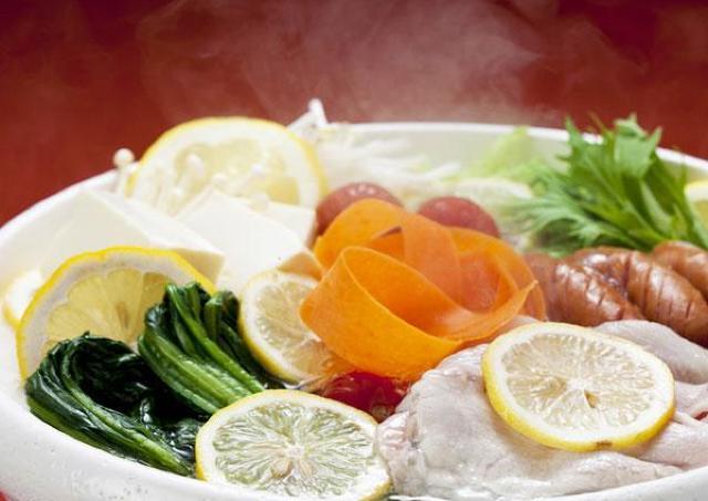 鍋するならカルディへGO! 3つの柑橘系鍋つゆ、どれも美味しそうで困る。
