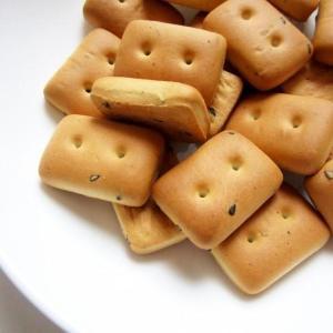 乾パンや缶詰だけじゃない! 「マジでおすすめな非常食は...」