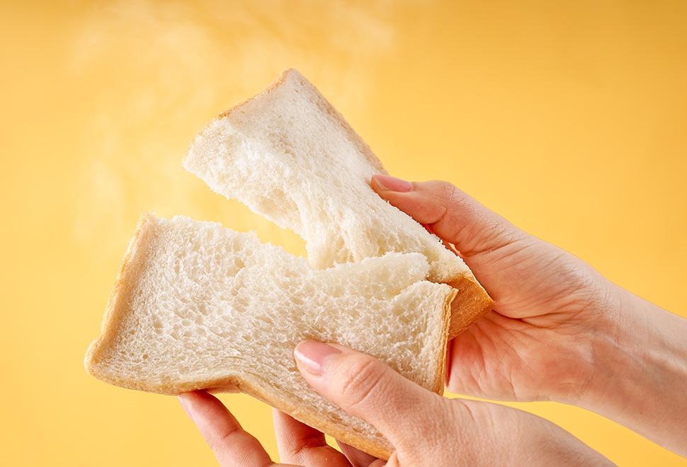 販売 店 食パン モスバーガー