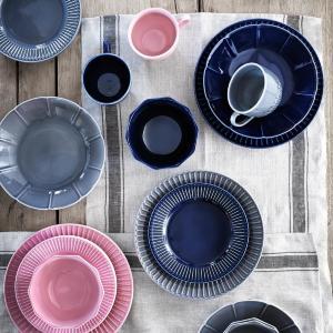 食卓レベル爆上げ。 イケアの新食器シリーズがおしゃれでお手頃で最高なんです!