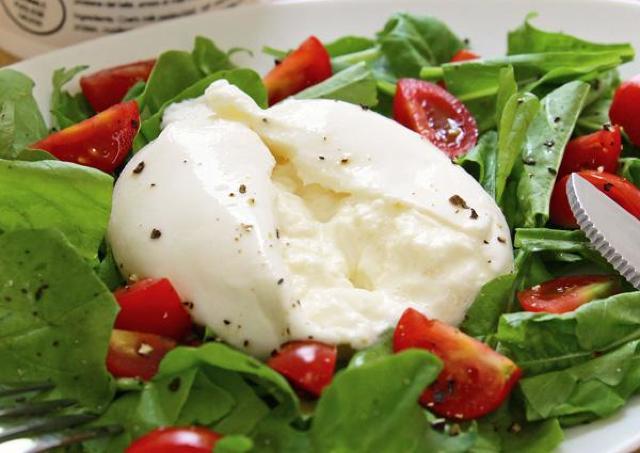 「チーズの日」に食べたい! カルディで人気のチーズグルメ3つ