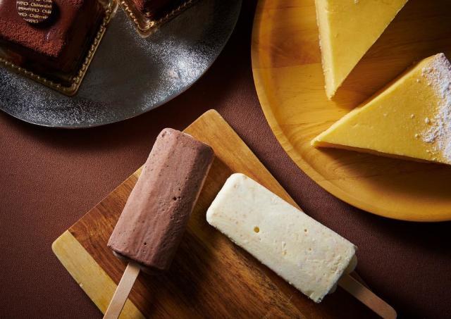 シャトレーゼさんに感謝! 70円の「チーズケーキアイス」キターーー!