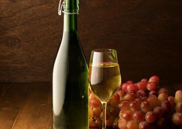 シャトレーゼの「樽出し生ワイン」知ってる? 900円で買えるレアモノだよ